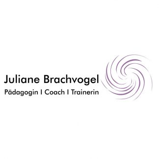 Juliane Brachvogel